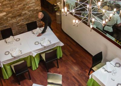 Sala-CamiVell-Restaurant